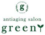 antiaging salon green
